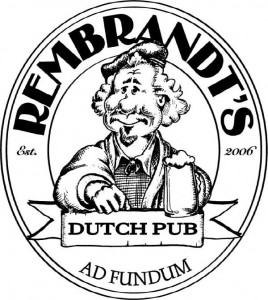 rem-dutch-pub-logo