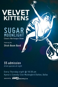 sugar-moonlight-web-flyer